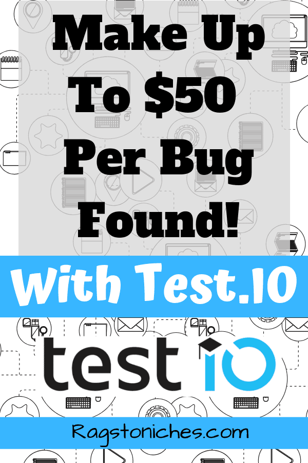 Test.IO Review Legit Or Fake?