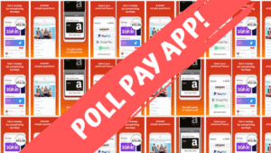 poll-pay-review-is-it-legit