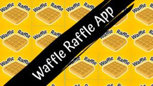 waffle app review is it legit