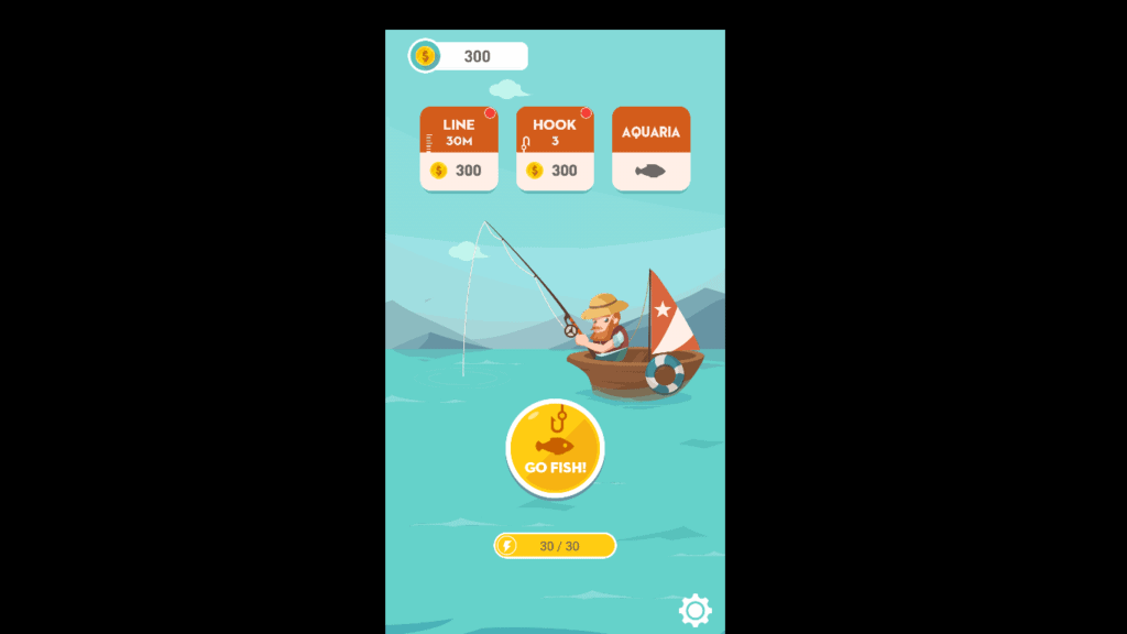 Happy Fishing App Review How Does It Work