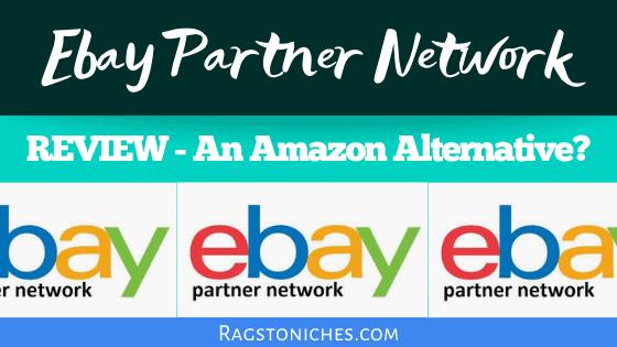 Ebay affiliate program review is it worth it