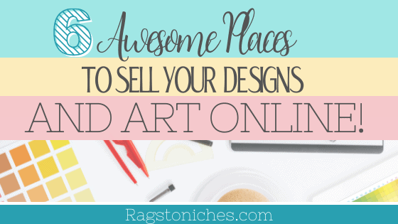 6 Best Print On Demand Websites To Sell T Shirt Designs And Merch